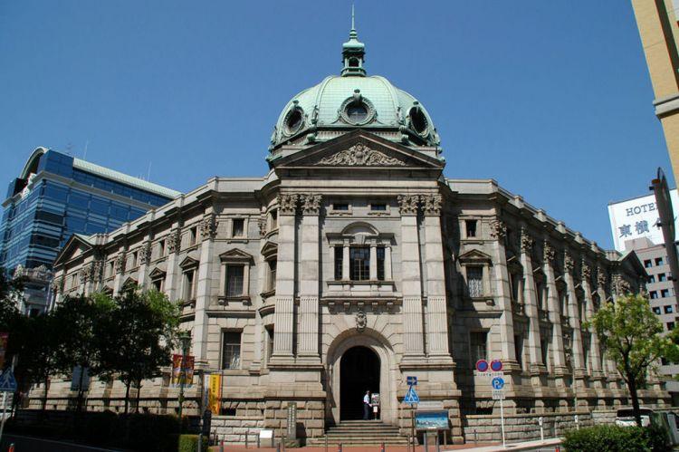 Foto Museum Kanagawa