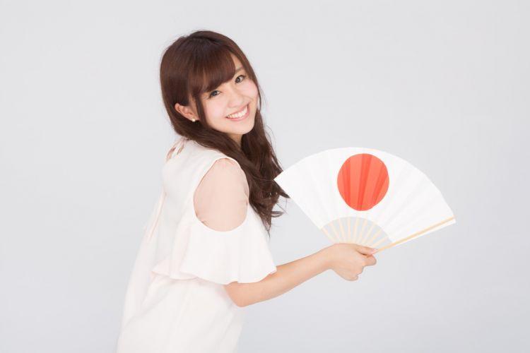 bendera jepang makna japanesestation.com