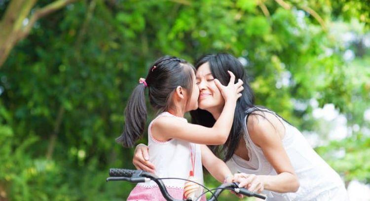 ibu dalam bahasa jepang japanesestation.com