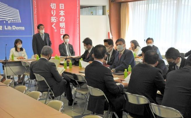 marga orang jepang japanesestation.com