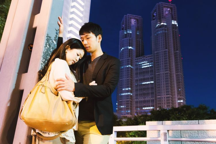 Drama Romance
