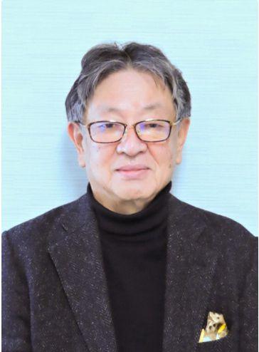 covid-19 pasien gangguan kejiwaan japanesestation.com