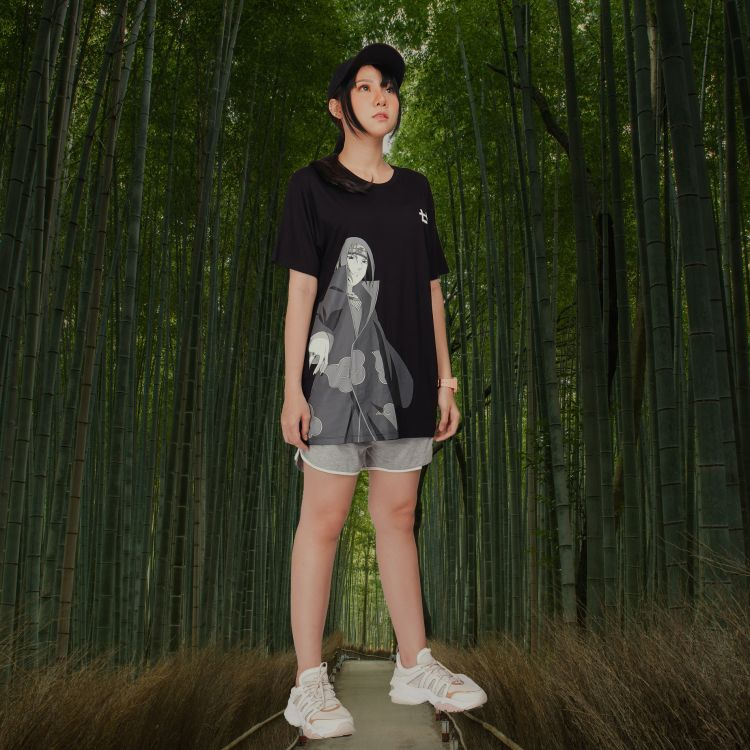 naruto t-shirt japanesestation.com