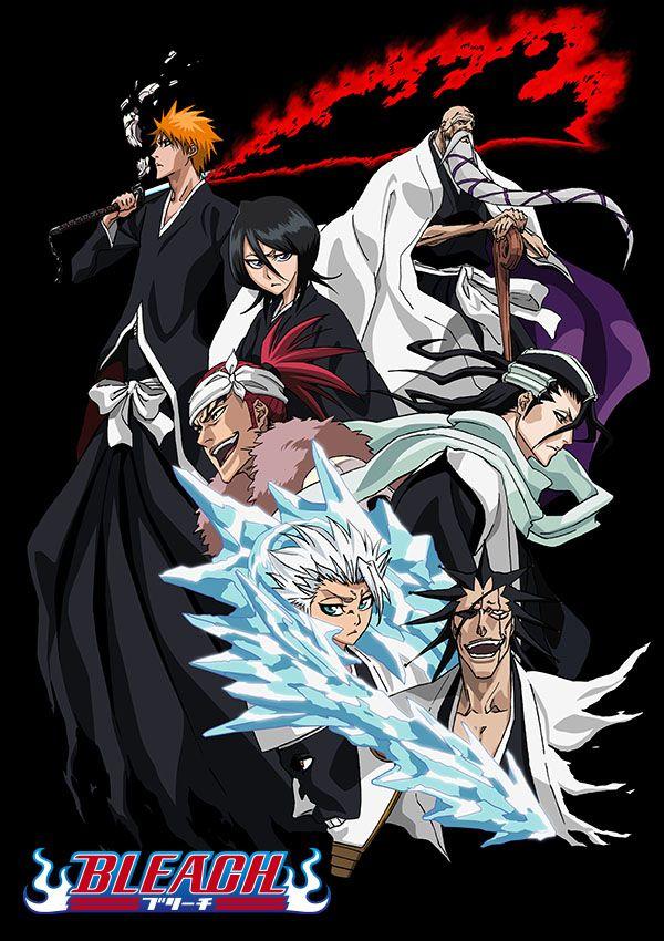 anime panjang japanesestation.com