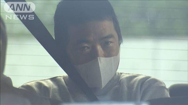 Akio Suto