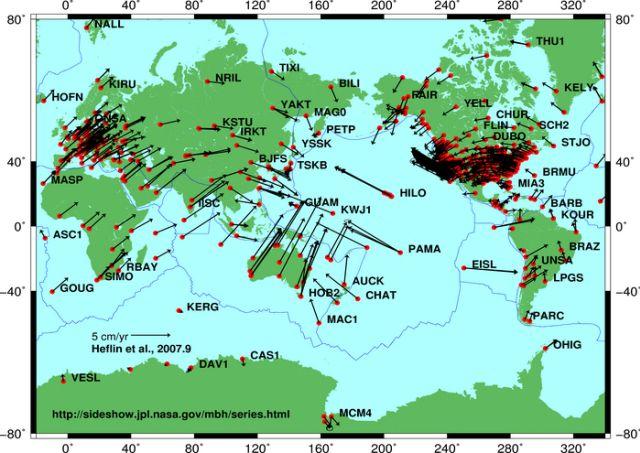 gempa bumi Jepang japanesestation.com