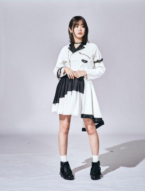 idol group jepang dear kiss japanesestation.com