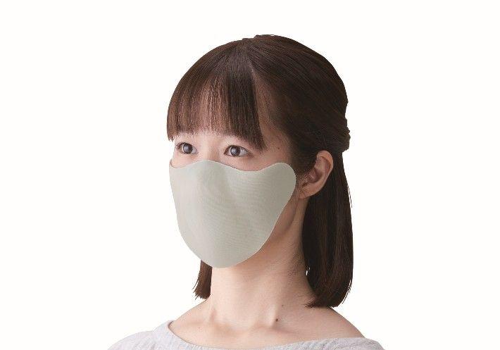 masker jepang tanpa tali japanesestation.com