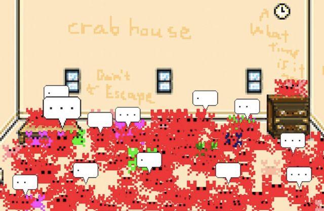 clubhouse crabhouse ios japanesestation.com