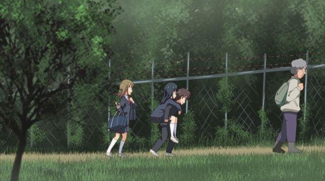 anime gempa tohoku shichigahama de mitsuketa japanesestation.com