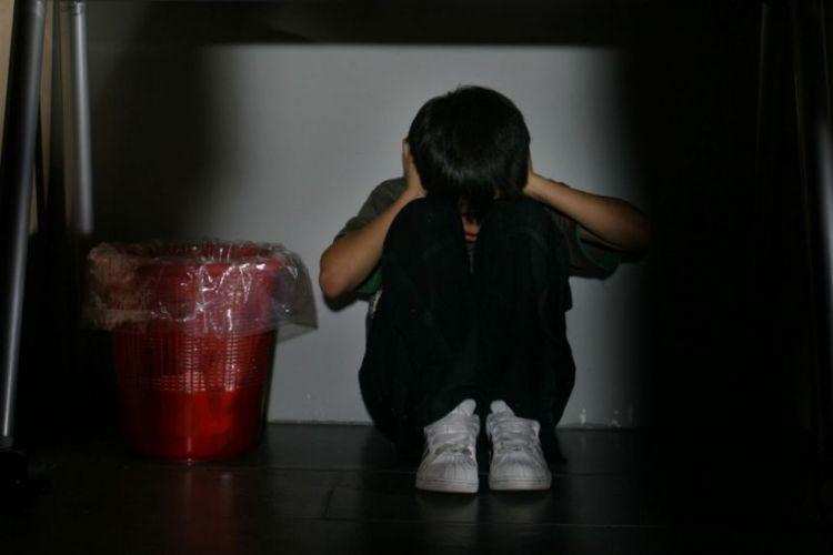 kekerasan pada anak di bawah umur Jepang japanesestation.com