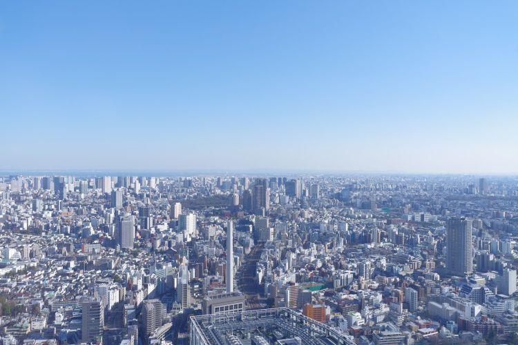 perusahaan Jepang luar negeri japanesestation.com