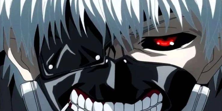 anime sedih happy ending japanesestation.com