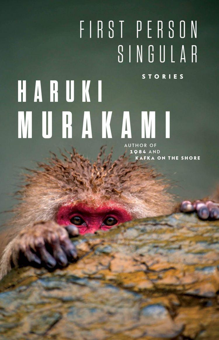 novel terjemahan jepang baru haruki murakami japanesestation.com