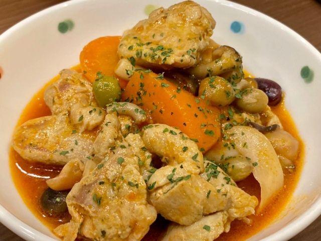 meal kits 7 eleven konbini jepang japanesestation.com
