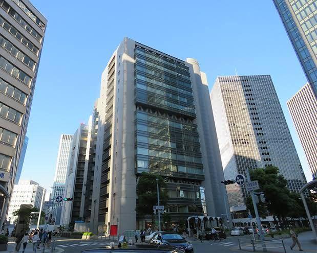 Umeda Travel Clinic