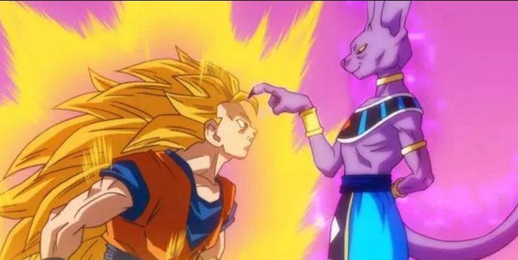 protagonis anime shonen terkuat japanesestation.com
