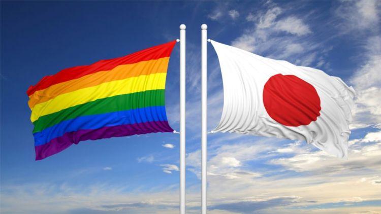 pernikahan sesama jenis jepang japanesestation.com