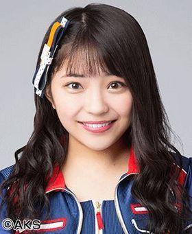 yamada juna ske48 ditangkap polisi kasus penipuan japanesestation.com