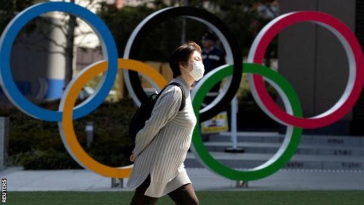 tokyo olympic 2021 masalah japanesestation.com