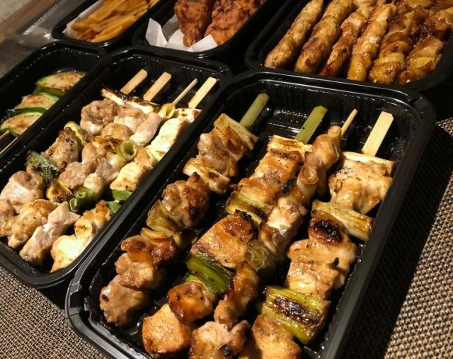 mekanan enak menu diet jepang japanesestation.com
