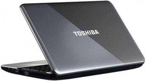 laptop toshiba 2