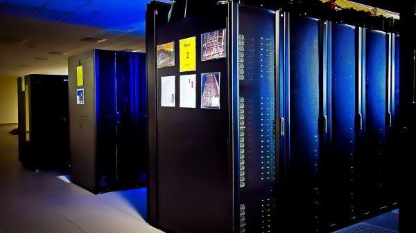 komputer kuantum jepang japanesestation.com