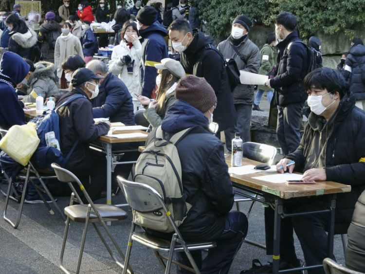 covid-19 ekonomi jepang japanesestation.com