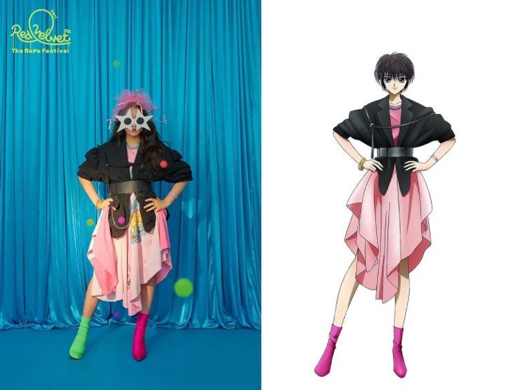tokyo babylon 2021 anime japanesestation.com