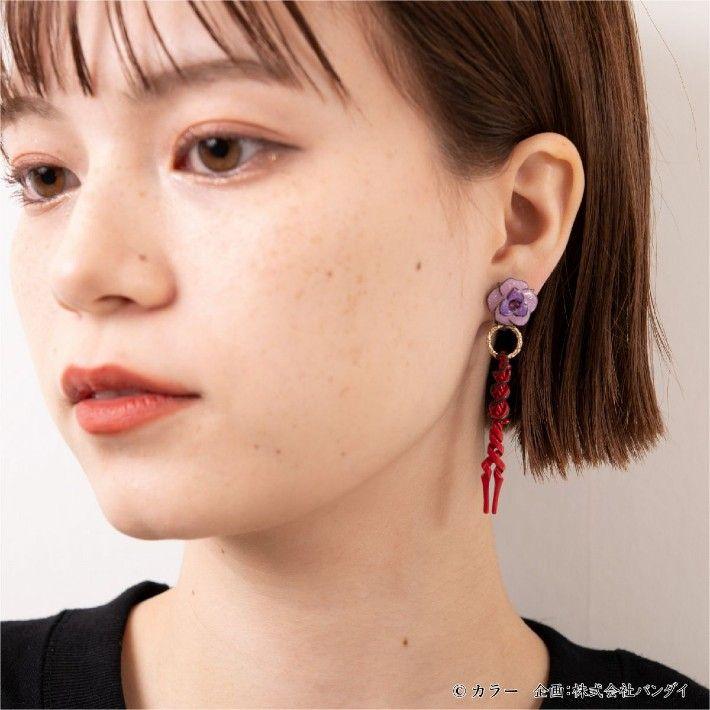 Kolaborasi anna sui dan evangelion hadirkan perhiasan cantik japanesestation.com
