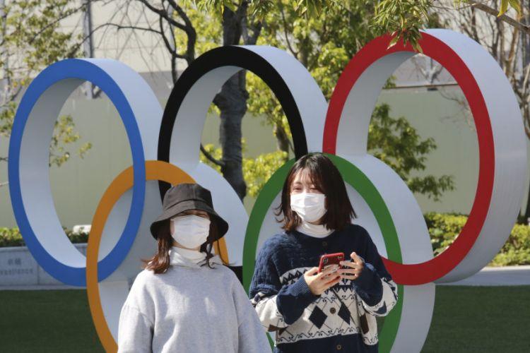 tokyo olympic 2021 digelar japanesestation.com