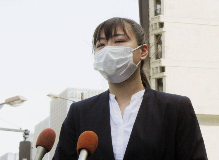 bullying jepang atlet japanesestation.com