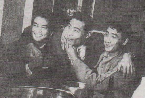 yakuza jepang bos legendaris japanesestation.com