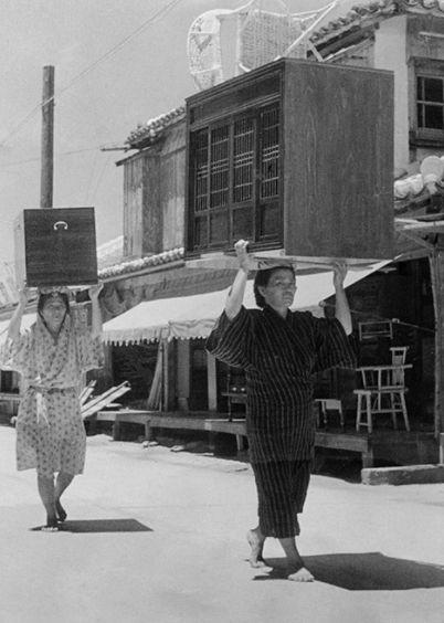 okinawa sebelum perang japanesestation.com