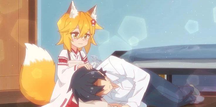 anime iyashikei japanesestation.com