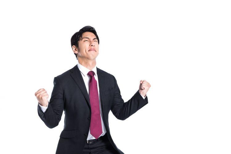 pekerja jepang libur 3 hari japanesestation.com