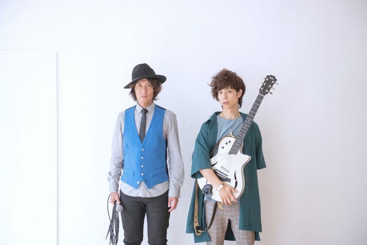 bloom works band japanesestation.com