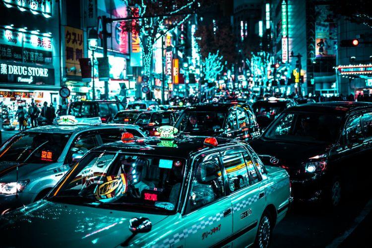 mobil jepang bagus japanesestation.com