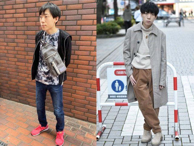 otaku jepang makeover japanesestation.com