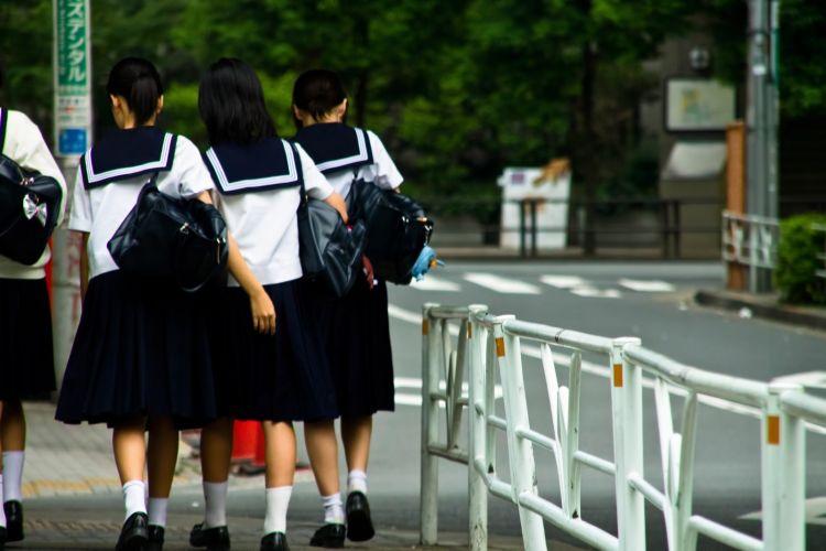 pendidikan jepang permasalahan japanesestation.com