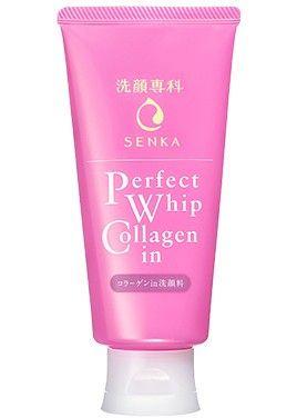 6 pembersih wajah terbaik dari Jepang ini mampu atasi masalah penuaan kulitmu japanesestastion.com