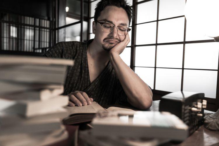 bahasa jepang kemampuan japanesestation.com