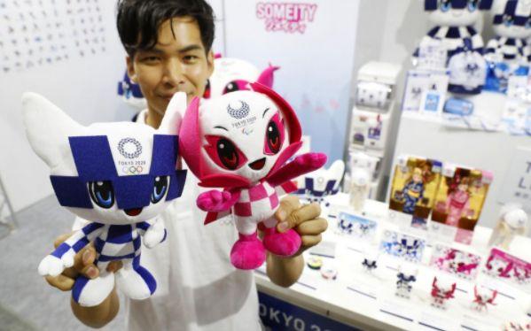 tokyo olympic 2021 panduan lengkap japanesestation.com