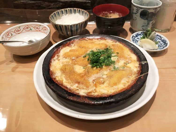 Tak selalu mahal, makanan berbintang michelin di tokyo ini ramah di kantong japanesestation.com