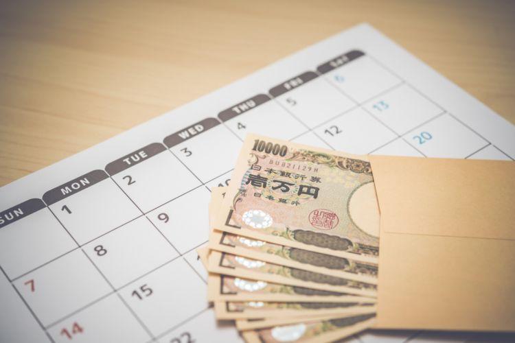 Pekerjaan part time apa saja yang bisa dilakukan orang asing di jepang japanesestation.com