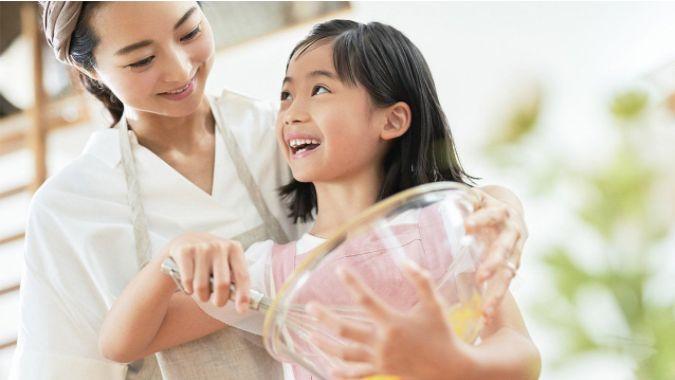 cita-cita impian anak jepang japanesestation.com