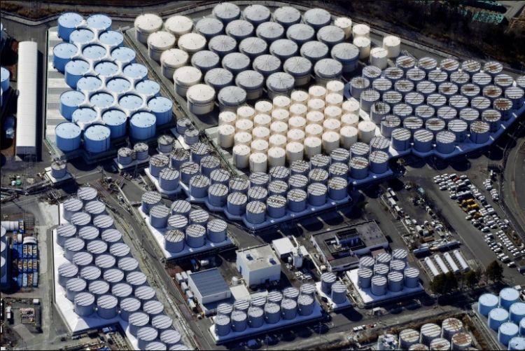 air nuklir fukushima japanesestation.com