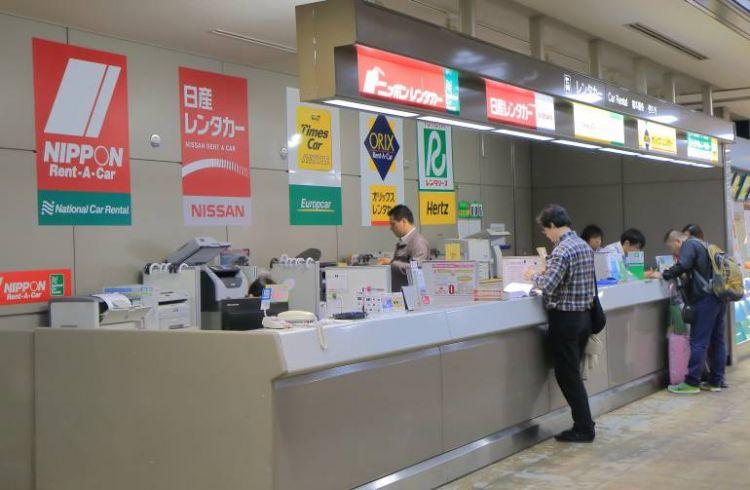 rental mobil jepang japanesestation.com
