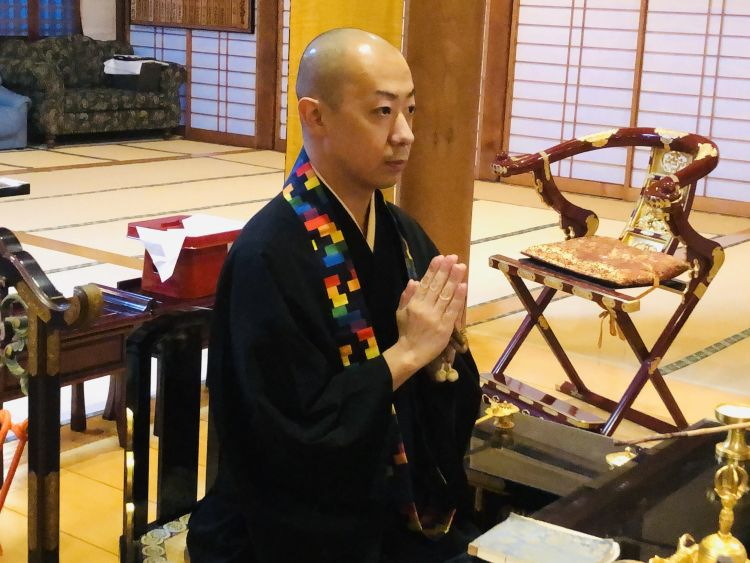 pasangan sesama jenis kuil buddha japanesestation.com
