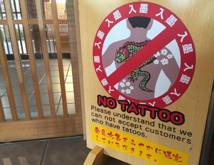 Etika berendam di onsen yang harus kamu ketahui japanesestation.com